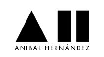 ANIBAL HERNANDEZ DP.